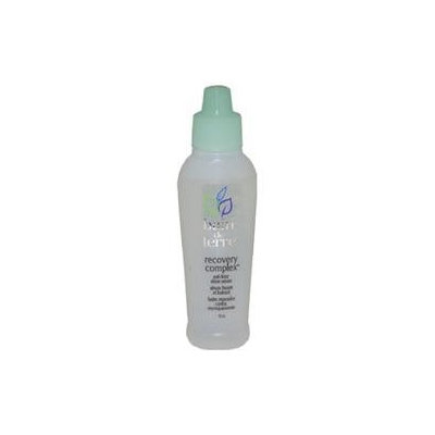 Bain de Terre Recovery Complex Anti-Frizz Shine Serum 1.7 oz Serum