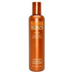 Mizani Fulfyl Conditioning 8.5-ounce Treatment