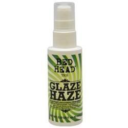 TIGI Bed Head Candy Fixations Glaze Haze Semi-Sweet Smoothing Serum