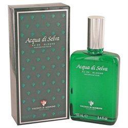 Visconte Di Modrone Acqua Di Selva Men's 3.4-ounce Eau De Cologne Spray