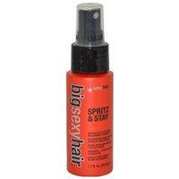 Sexy Hair 1.7 oz Big Sexy Hair Spritz & Stay Hair Spray