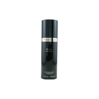 Perry Ellis Perry Black For Her Eau De Parfum Spray 100ml/3.4oz