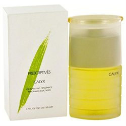 Prescriptives W-1335 Calyx by Prescriptives for Women - 1.7 oz Exhilarating Fragrance Spray