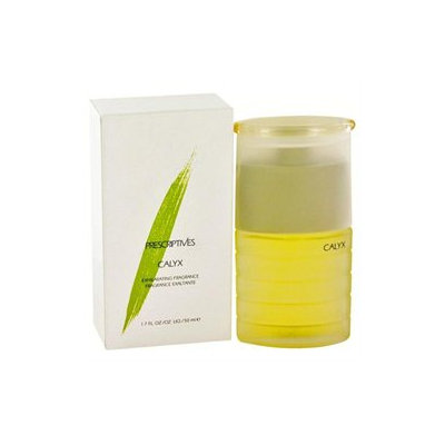 Prescriptives W-1335 Calyx by Prescriptives for Women - 1.7 oz Exhilarating Fragrance Spray