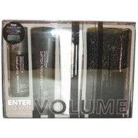 Sebastian Volupt Collection Kit 4-piece Kit