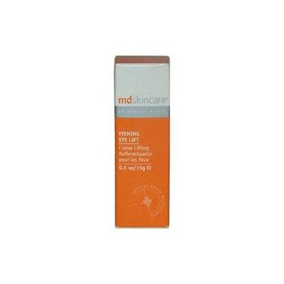 MD Skincare Women's 0.5-ounce Firming Eye Lift Cream