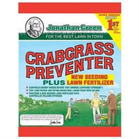 Jonathan Green Inc 5M Crbgrs Preventer 10465 by Jonathan Green