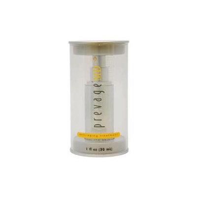 Prevage Anti Aging Treatment 1 oz Anti-age treatment