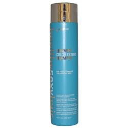 Sexy Hair Healthy Reinvent Color Extend Shampoo For Thick Hair - 10.1 oz