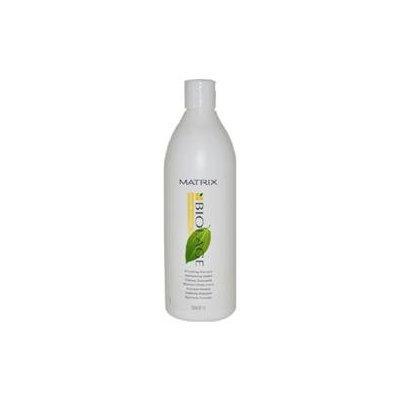 Matrix Biolage Smooththerapie Deep Smoothing Shampoo - 33.8 oz