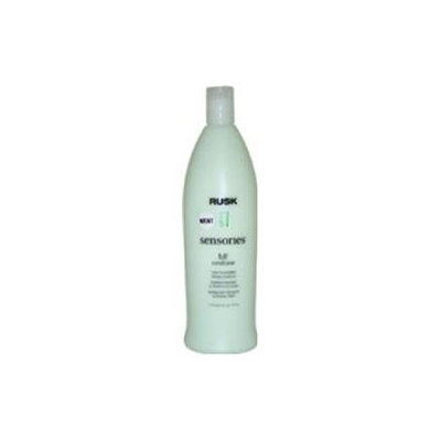 Rusk Full Conditioner 33.8 oz Conditioner
