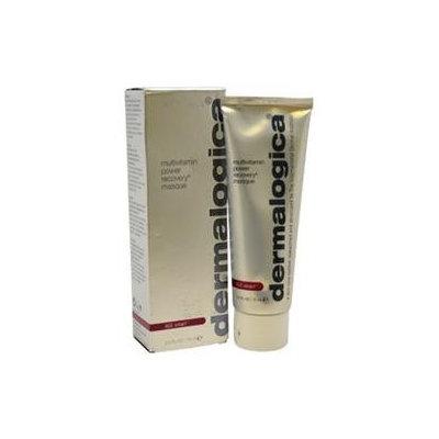 Dermalogica - Age Smart MultiVitamin Power Recovery Masque 75ml/2.5oz
