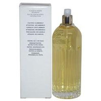 Women Elizabeth Arden Splendor EDP Spray (Tester) 4.2 oz