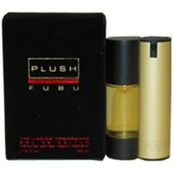 Fubu Plush 1 oz EDP Spray