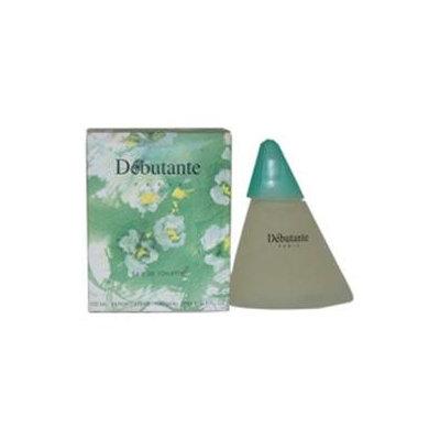Parfum Debutante Eau De Toilette Spray, 3.3 oz