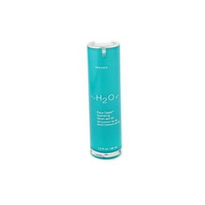 H2O+ Face Oasis Hydrating Lotion SPF 30
