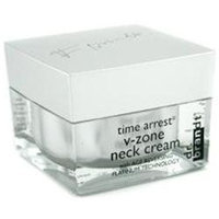 Dr. Brandt® Time Arrest V-Zone Neck Cream