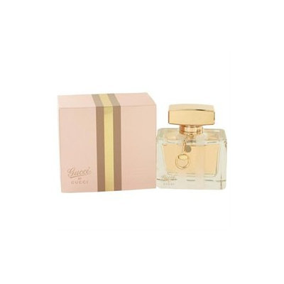 Gucci (New) by Gucci Eau De To