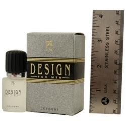Paul Sebastian - Design Cologne .25 oz Mini (Men's) - Bottle