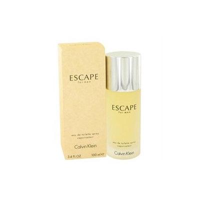 Calvin Klein Escape For Men Eau de Toilette Spray 100ml