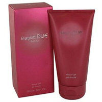 Due by Laura Biagiotti Shower Gel 5 oz
