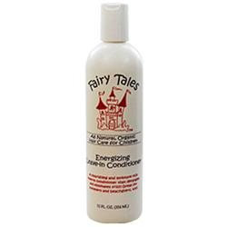 Fairy Tales Energizing Leave-In Conditioner