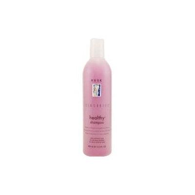Rusk Sensories Healthy Blackberry & Bergamot Shampoo