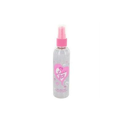 Loves Baby Soft by Dana Skin Glow Mist 4 oz