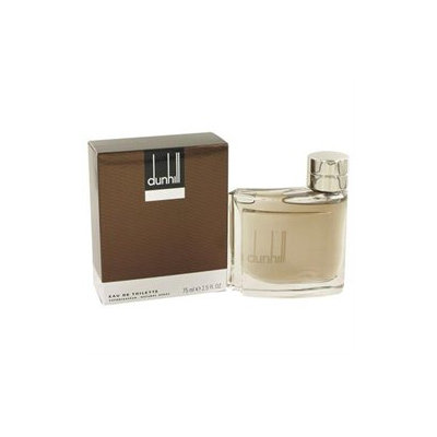 Alfred Dunhill Dunhill Man 2.5 Oz Eau De Toilette Spray For Men
