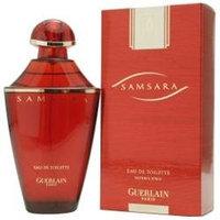 Samsara by Guerlain Edt Spray 1.7 Oz