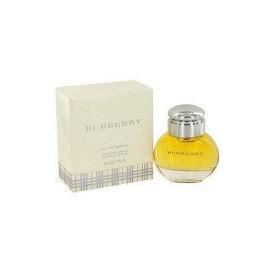Burberry Women's 1 oz Eau de Parfum Spray