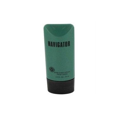 Navigator by Dana After Shave Lotion 2.5 oz