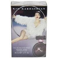 Kim Kardashian W-5912 Kim Kardashian - 1 oz - EDT Spray