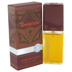 Tawanna by Songo Cologne Spray 2 oz
