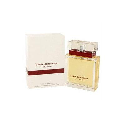 Angel Schlesser Essential by Angel Schlesser Eau De Parfum Spray 3.4 oz for Women