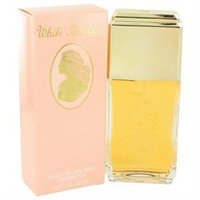 Evyan White Shoulders Eau De Cologne Spray for Women, 4.5 fl oz