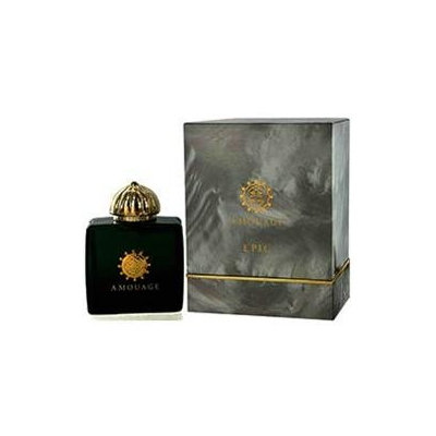 Amouage Epic Woman 3.4 oz EDP Spray