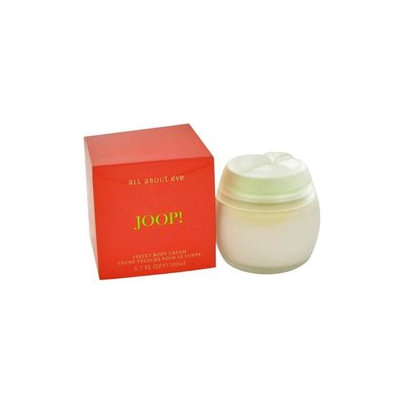 All About Eve by Joop! for Women - 6.7 oz Body Cream