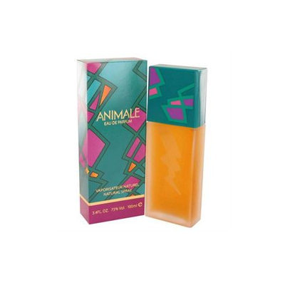 Animale by Animale, 3.4 oz Eau De Parfum Spray for women