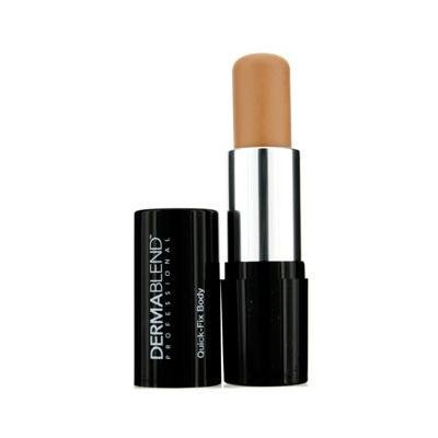 Dermablend Quick Fix Body Full Coverage Foundation Stick Honey 12G/0.42Oz