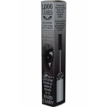 Hard Candy 1000 Lashes Fiberized Lash Weave Primer No. 279