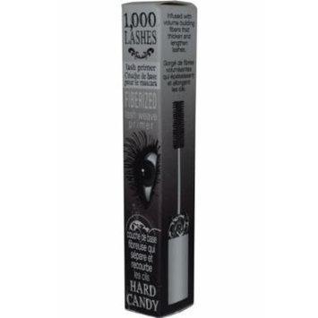 Hard Candy 1000 Lashes Fiberized Lash Weave Primer No. 279