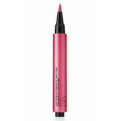 Victoria's Secret Brilliant Shimmer Lip Gloss