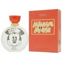 Disney 'Minnie' Women's 3.4-ounce Eau de Toilette Spray