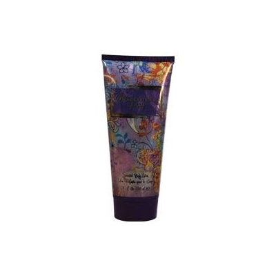 Taylor Swift Wonderstruck 6.8 oz Body Lotion