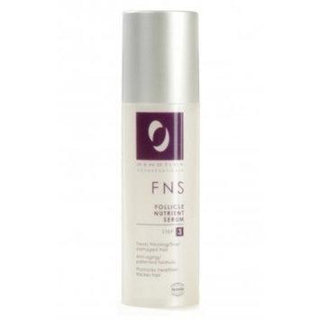 Osmotics Cosmeceuticals Osmotics FNS Encore Follicle Nutrient Serum 4 Oz.