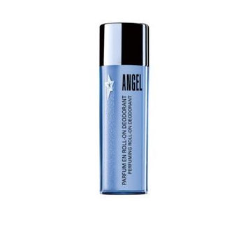 Thierry Mugler Angel Perfuming Roll-On Deodorant