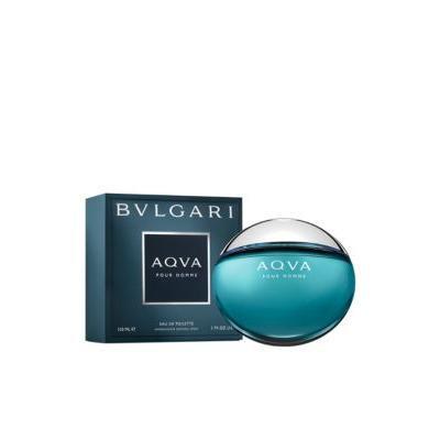 Bvlgari AQVA POURHME EDT 3.4