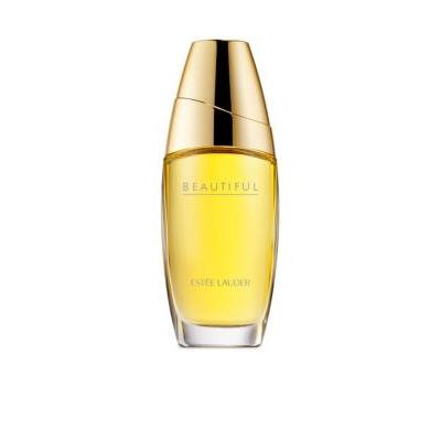 Estée Lauder Este Lauder Beautiful Eau de Toilette Spray