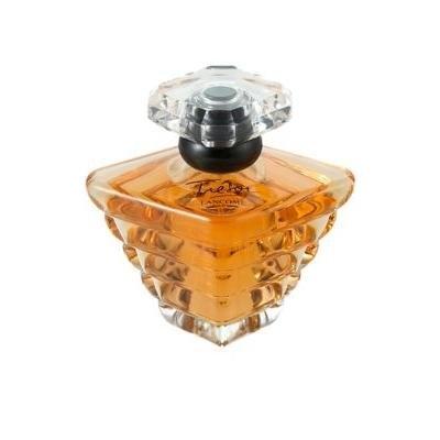 Lancôme Trsor Eau de Parfum Spray